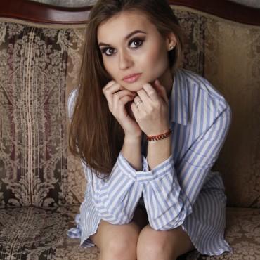 Фотография #432512, автор: Мария Ерофеева