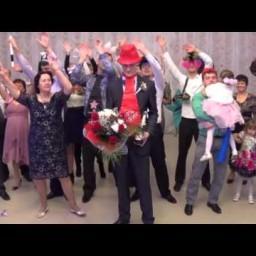 Видео #429729, автор: Игорь Александров