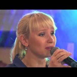 Видео #429735, автор: Игорь Александров