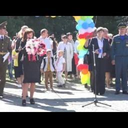 Видео #429740, автор: Игорь Александров
