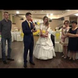 Видео #429738, автор: Игорь Александров