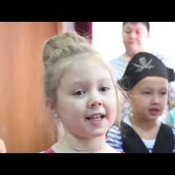 Видео #429733, автор: Игорь Александров