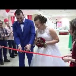 Видео #429598, автор: Игорь Александров
