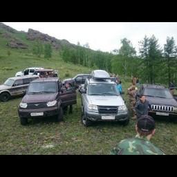 Видео #429752, автор: Ксения Губанова