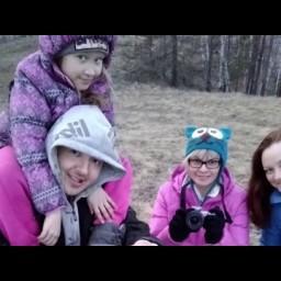 Видео #429748, автор: Ксения Губанова