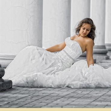 Альбом: Свадебная фотосъемка, 9 фотографий