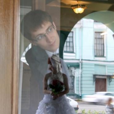 Фотография #207963, автор: Игорь Тесленко