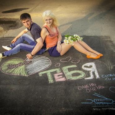 Фотография #220813, автор: Артем Рус