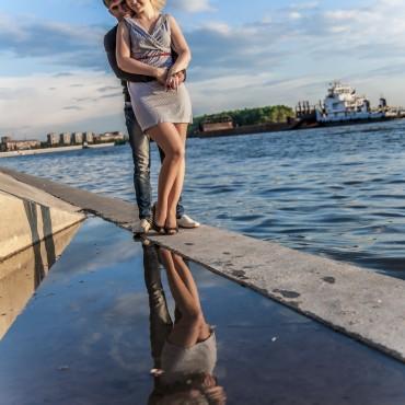 Фотография #220815, автор: Артем Рус