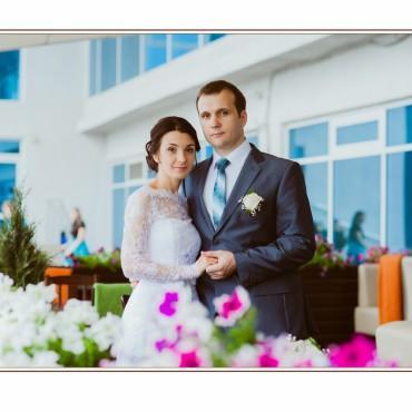 Фотография #210842, автор: Алена Аверенкова