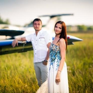 Фотография #208115, автор: Евгений Смирнов