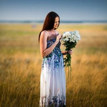 Фотография #208119, автор: Евгений Смирнов