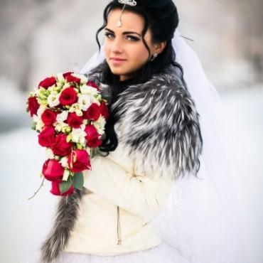Фотография #208106, автор: Евгений Смирнов