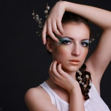 Фотография #208145, автор: Виктория Скареднова