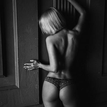 Фотография #211725, автор: Марина Щеглова
