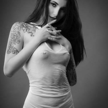 Фотография #227344, автор: Александр Руппель