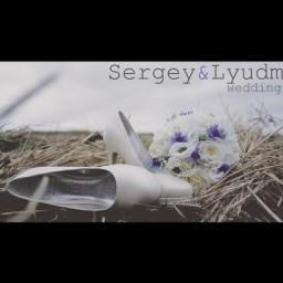 Видео #207572, автор: Юрий Парфенов