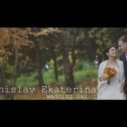 Видео #207571, автор: Юрий Парфенов