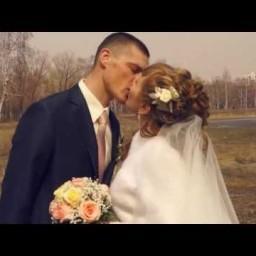Видео #207580, автор: Андрей Агафонов