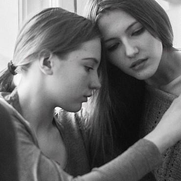 Фотография #222985, автор: Наталья Куликова