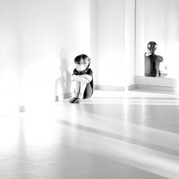 Фотография #222998, автор: Наталья Куликова