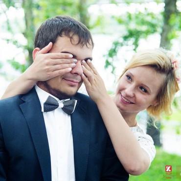 Фотография #222938, автор: Наталья Куликова