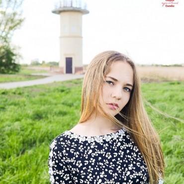 Фотография #222932, автор: Наталья Куликова