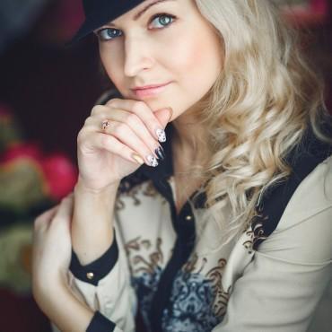 Фотография #218343, автор: Юлия Огородникова