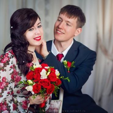 Фотография #208397, автор: Юлия Огородникова