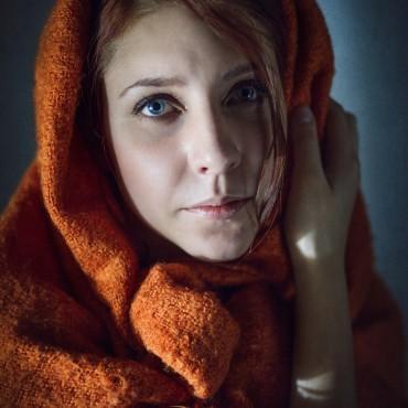 Фотография #232431, автор: Юлия Огородникова