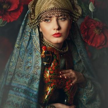 Фотография #211192, автор: Юлия Огородникова