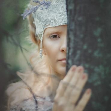 Фотография #218324, автор: Юлия Огородникова
