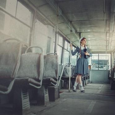 Фотография #210639, автор: Юлия Огородникова