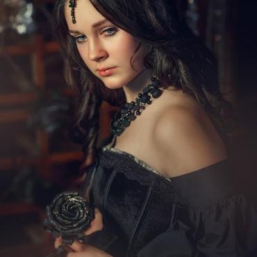 Фотография #227311, автор: Юлия Огородникова