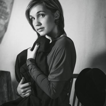 Фотография #208373, автор: Юлия Огородникова
