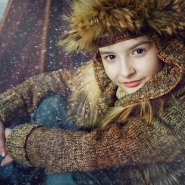 Фотография #209716, автор: Юлия Огородникова