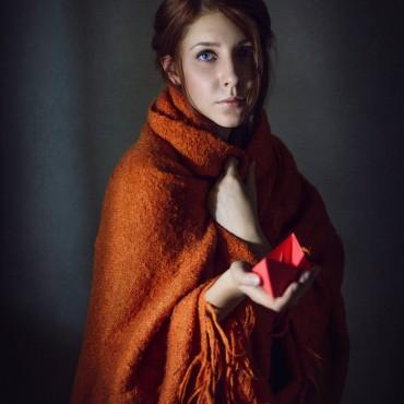 Фотография #232430, автор: Юлия Огородникова