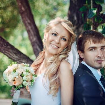 Фотография #208389, автор: Юлия Огородникова