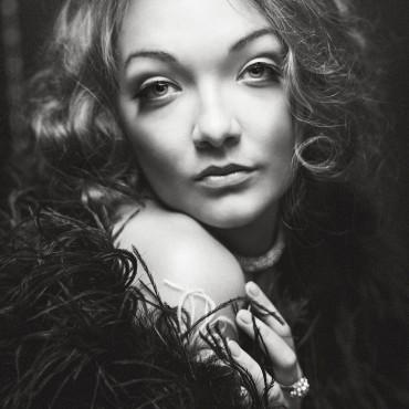 Фотография #211147, автор: Юлия Огородникова