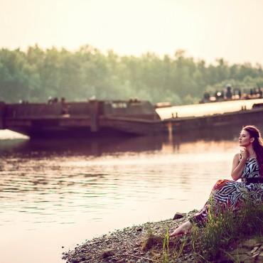 Фотография #209613, автор: Юлия Огородникова