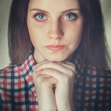 Фотография #208418, автор: Юлия Огородникова