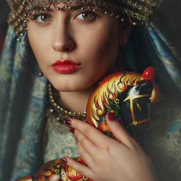 Фотография #213139, автор: Юлия Огородникова