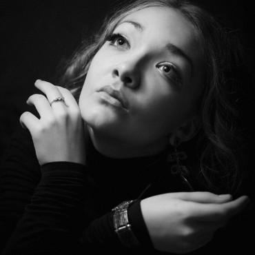 Фотография #211149, автор: Юлия Огородникова