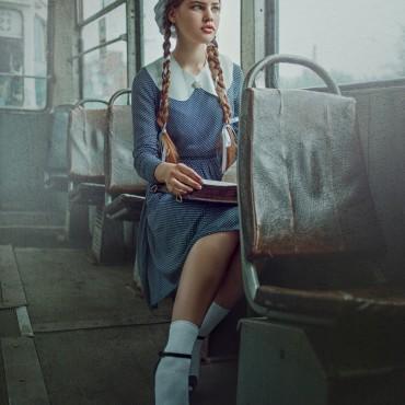 Фотография #217162, автор: Юлия Огородникова