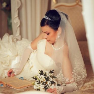 Фотография #208393, автор: Юлия Огородникова