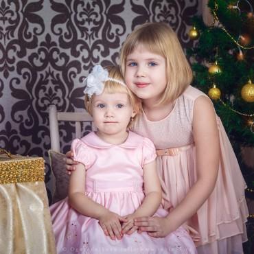 Фотография #218345, автор: Юлия Огородникова