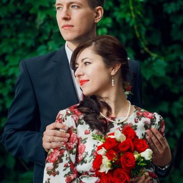 Фотография #208392, автор: Юлия Огородникова