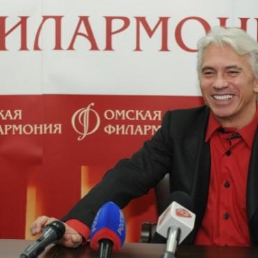 Фотография #208427, автор: Максим Кармаев