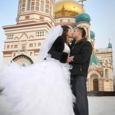 Фотография #208608, автор: Максим Кармаев
