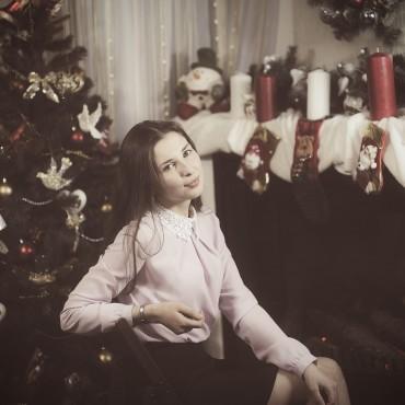 Фотография #224339, автор: Василий Котов